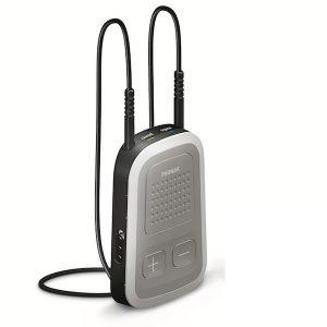 accessori acustici phonak compilot