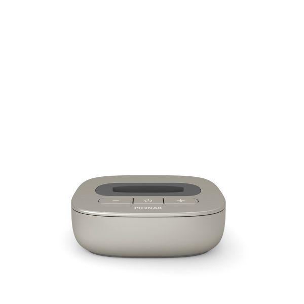 accessori acustici phonak tvlink